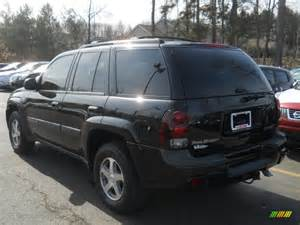 2004 chevrolet trailblazer recalls used 2004 chevy autos