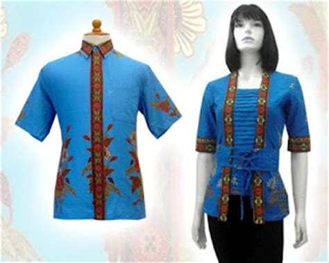 Dress Batik Nisa Polos Dn 04 baju batik pekalongan model baru 2013