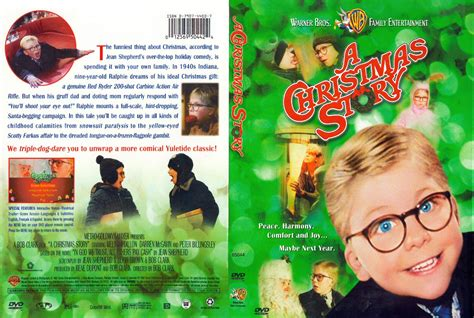 movie review a christmas story dvd my reviews