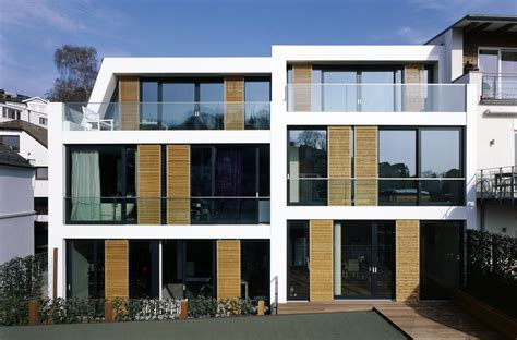 townhouse hamburg townhouses blankenese hamburg dfz architekten