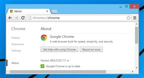 google chrome browser download full version 32 bit how to tell if you have the 32 bit or 64 bit version of