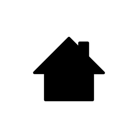 Small Icon For Home Collection Of Home Page Icons Free