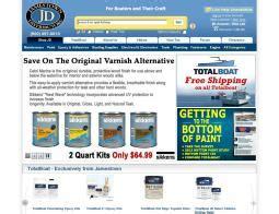 boat us promo code jamestown distributors promo codes coupon codes