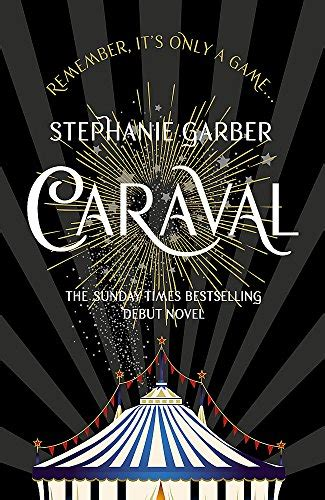 caraval the mesmerising sunday times bestseller libro gratis descargar caraval the mesmerising sunday times bestseller paperback 30 nov 2017 buy online in uae