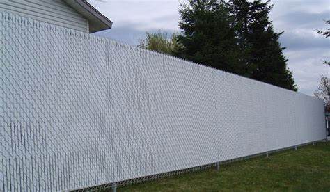 chain link fence cover home depot design interior home decor