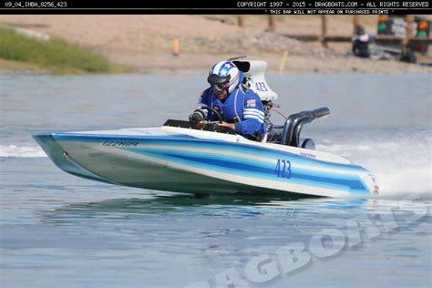 flat bottom boats on craigslist cougar flatbottom