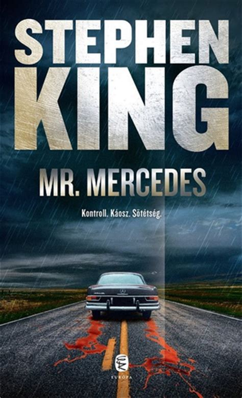 by stephen king mr b00nbcnmm2 mr mercedes 183 stephen king 183 k 246 nyv 183 moly