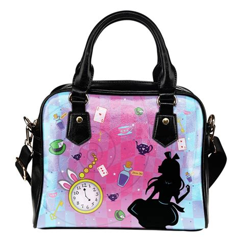 minnie mouse coach outlet these vibrant in handbags are curiously
