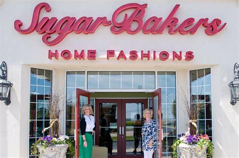 Sugarbakers Home Fashions Interior Design Evansville In Interior Design Evansville In