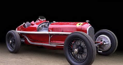top  top   expensive classic cars