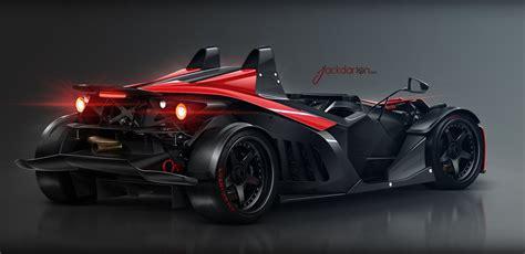 imagenes autos geniales autos geniales concepts taringa