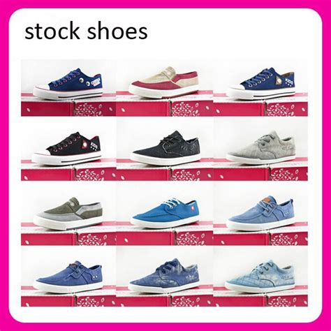 low price sports shoes for stock fashion high quality low price brand sports shoes