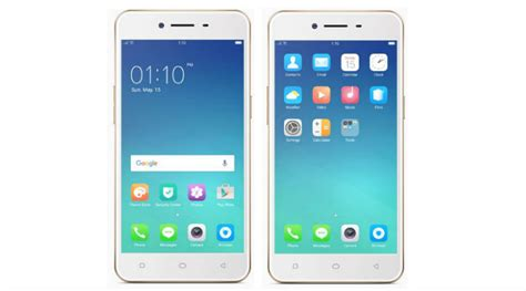 Hp Oppo Expres oppo a37 launched at rs 11 990 sale starts from july 1