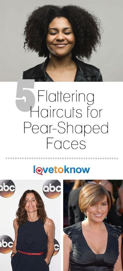 25 best ideas about pear shaped face on pinterest 25 best ideas about pear shaped face on pinterest