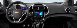 2017 chevrolet aveo review release date price 2018