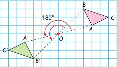 imagenes de rotacion matematicas matesbelen 3 simetr 237 a
