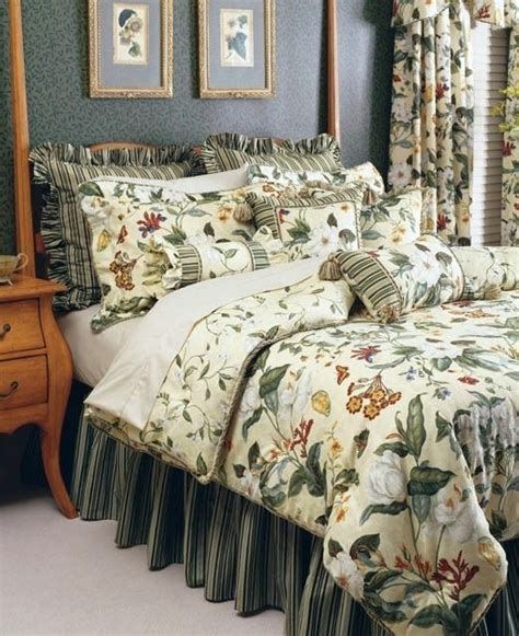 williamsburg bedding 17 best images about master bedroom ideas on pinterest