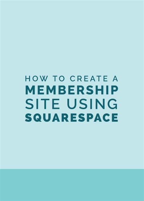 17 Best Images About Elle Company On Pinterest A Business Blog Designs And Brand Fonts How To Use Squarespace Templates