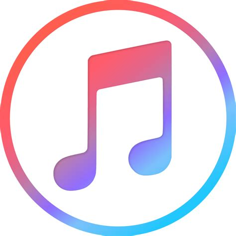 apple itunes help desk how to get help for purchase problems at itunes