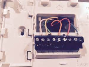 honeywell th3210d1004 wiring diagram get free image about wiring diagram