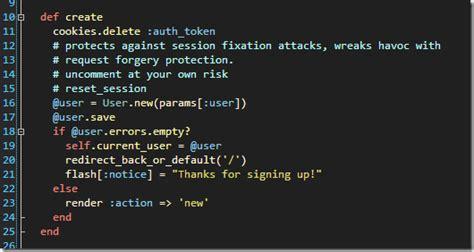 django tutorial code 15 important considerations for choosing a web dev framework