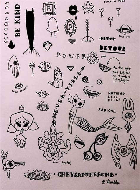 hand tattoo stick n poke sticks and poke tattoo google search stick poke