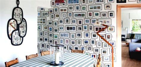 cornici particolari per quadri arredare casa con quadri e cornici