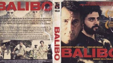 film dokumenter kontroversial 5 film sejarah indonesia yang kontroversial sehingga