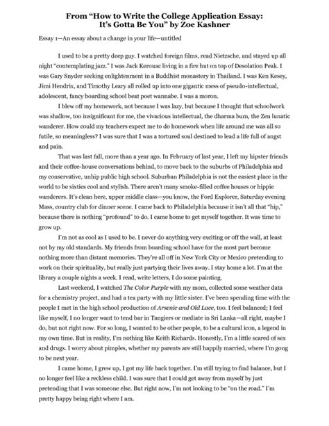 sle essay of myself essay introduction about yourself 28 images how to