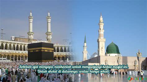 free download mp3 adzan masjidil haram masjid al nabawi madinah photo check out masjid al nabawi
