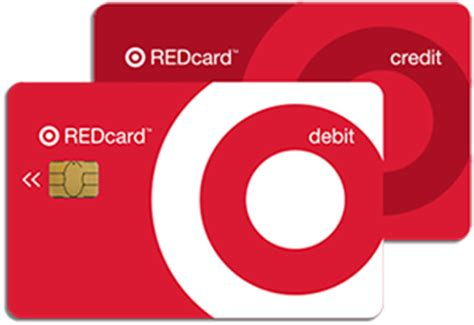 Can You Buy Gift Cards With Target Red Card - photo cards target 100 images buy and send target gift cards gyft target thank