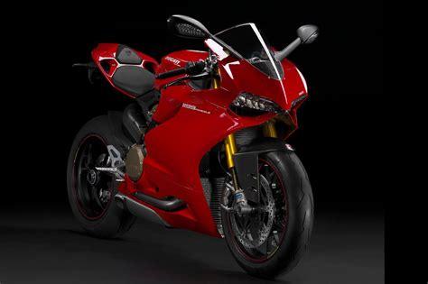 Ducati Motorrad Kosten by Neues Superbike Von Ducati Sch 246 Nheit Kostet N Tv De