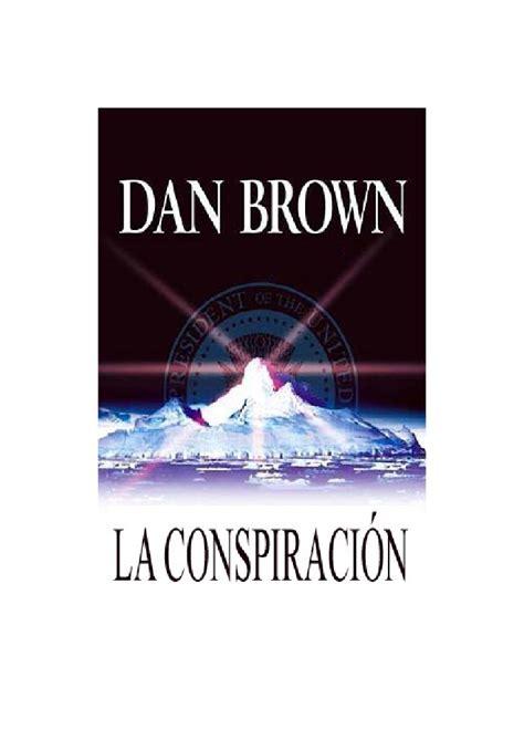 brown dan la conspiraci 243 n