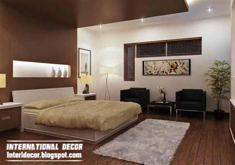 modern bedroom color schemes latest bedroom color schemes and bedroom paint colors 2015