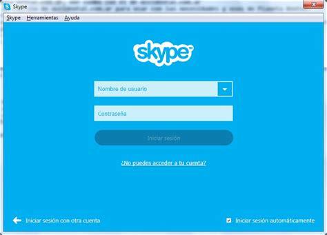 mi windows 10 no abre imagenes c 243 mo solucionar problemas con skype cuando no abre en