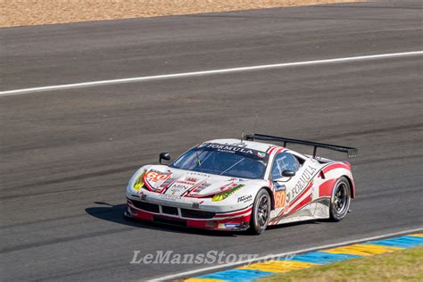 Ferrari 458 Car by 30 Free Ferrari 458 Italia Racing Cars High Resolution