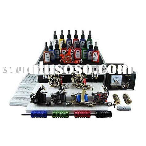 cheap tattoo guns dirt cheap kits dirt cheap kits