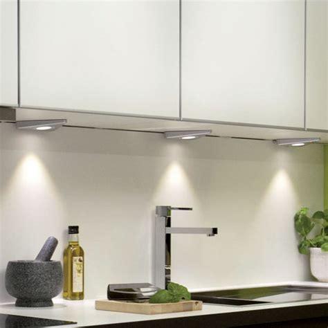 Halogen Lights Hafele Halogen Light For Under Cabinet Hafele Cabinet Lighting