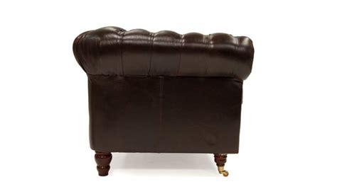 harrington sofa harrington chair sofas darlings of chelsea