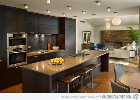 home design kitchen 2015 15 ideas for contemporary designer kitchens home design