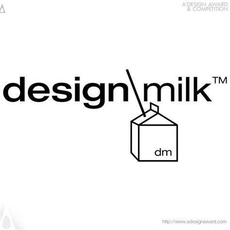 milk design in posen il a design award competiion il design 232 dappertutto