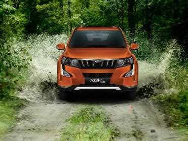 mahindra cars in australia 2015 mahindra xuv500 to be launched in australia team bhp