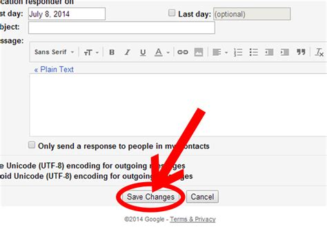 reset gmail language to english how to change your default language on gmail 6 steps