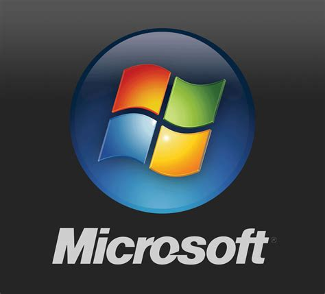 %name software license agreement   Support   License Agreements