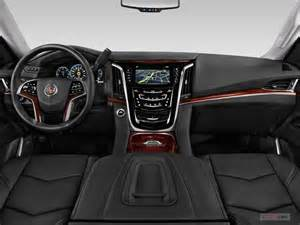 Cadillac Dashboard Symbols 2015 Escalade Dashbiard Symbols Axil With S Autos Post
