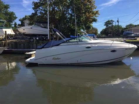 boats for sale seaford ny rinker boats for sale in seaford new york