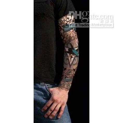 tattoo prices san jose sharks tattoo sleeves san jose in other office school
