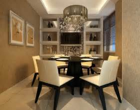 beautiful dining room table decor with dining room