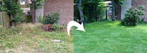 garten und landschaftsbau langenfeld gartengestaltung im gro 223 raum langenfeld rheinland