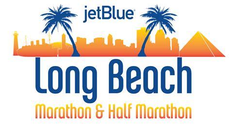 Run Long Beach Jetblue Long Beach Marathon And Half Marathon | run megan run jetblue long beach international marathon